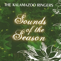 soundsofseason
